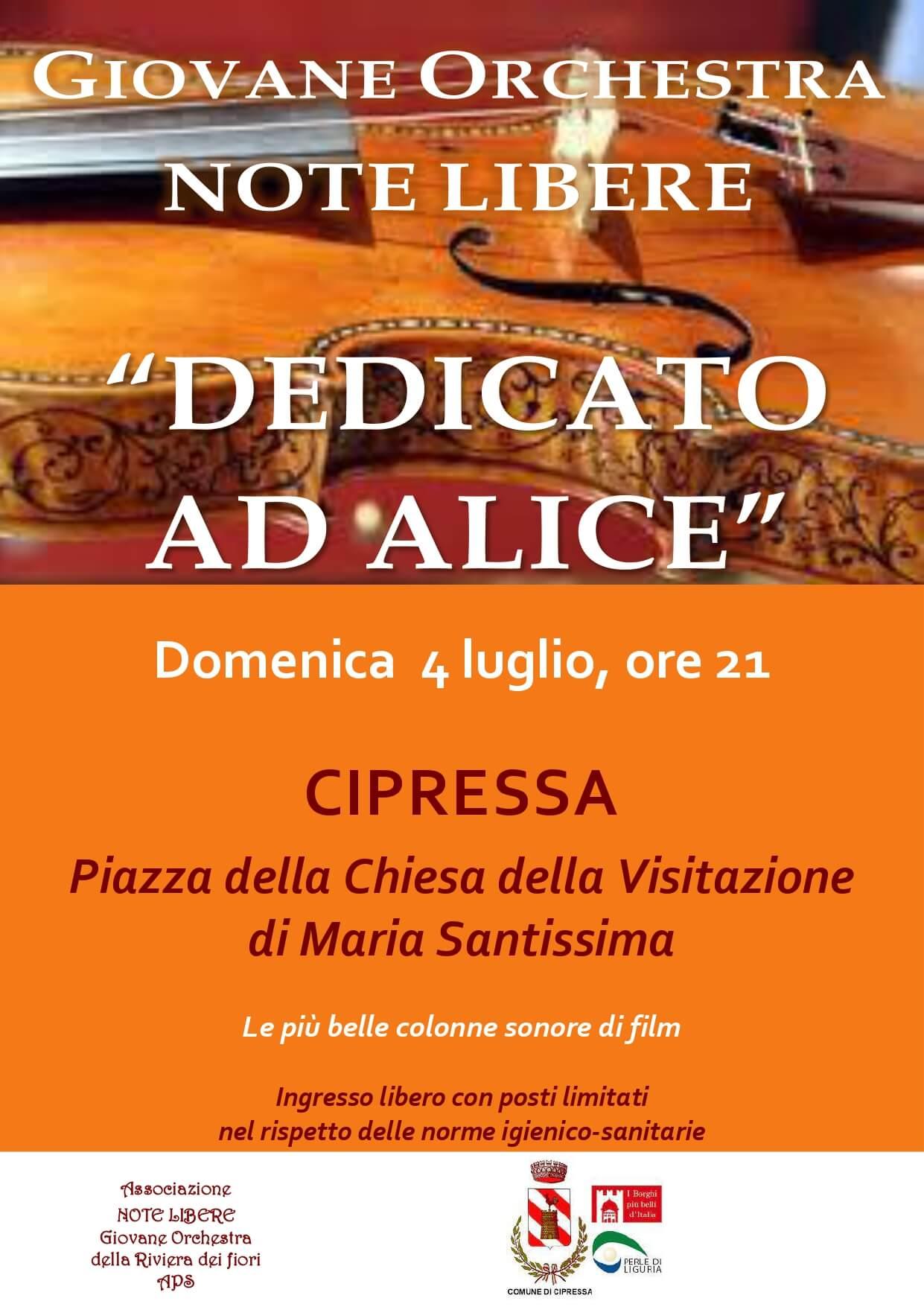 _Locandina Cipressa 4-7-21 Note libere_page-0001 (1)