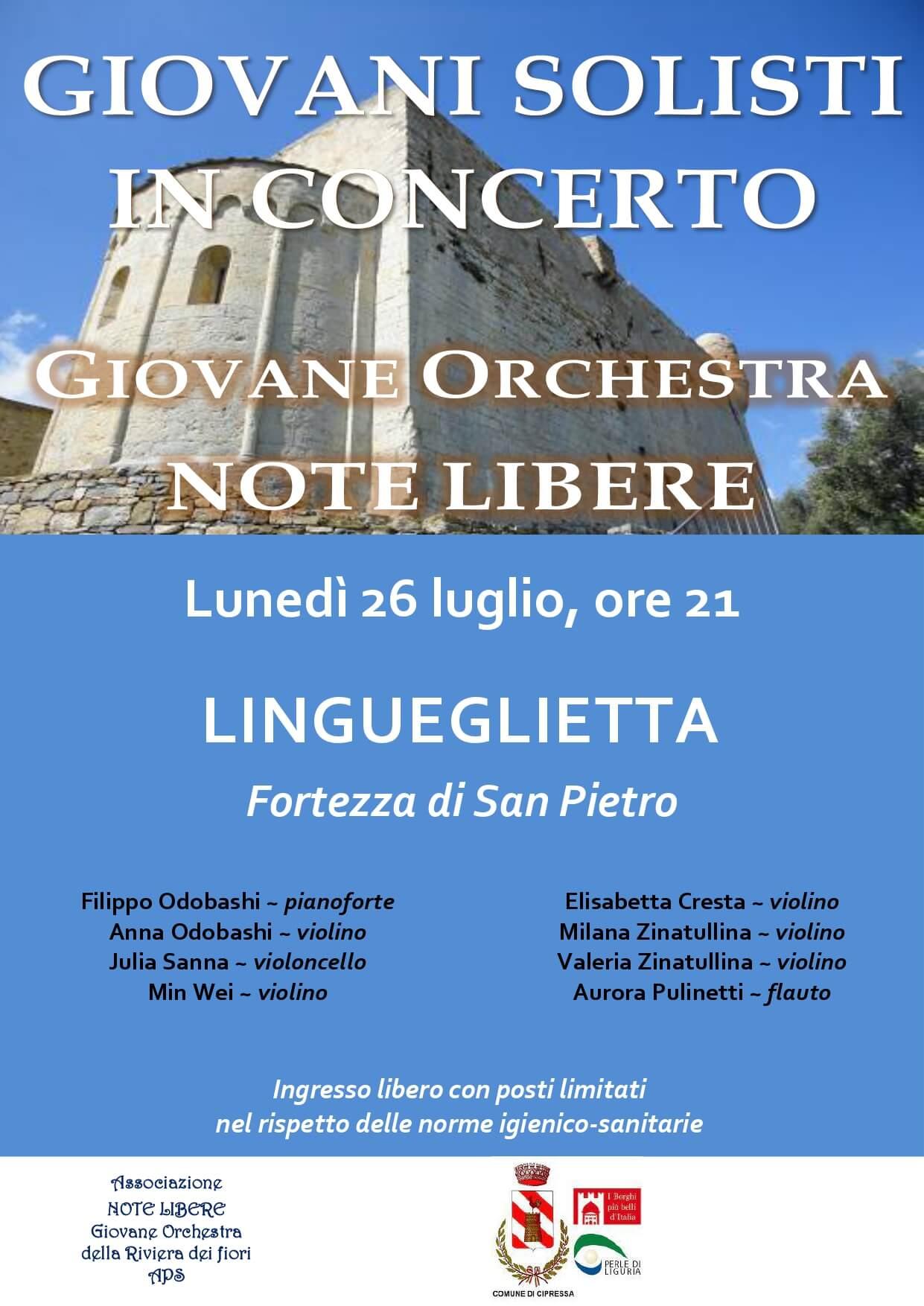 _Locandina Lingueglietta 26-7-21Note libere_page-0001 (1)