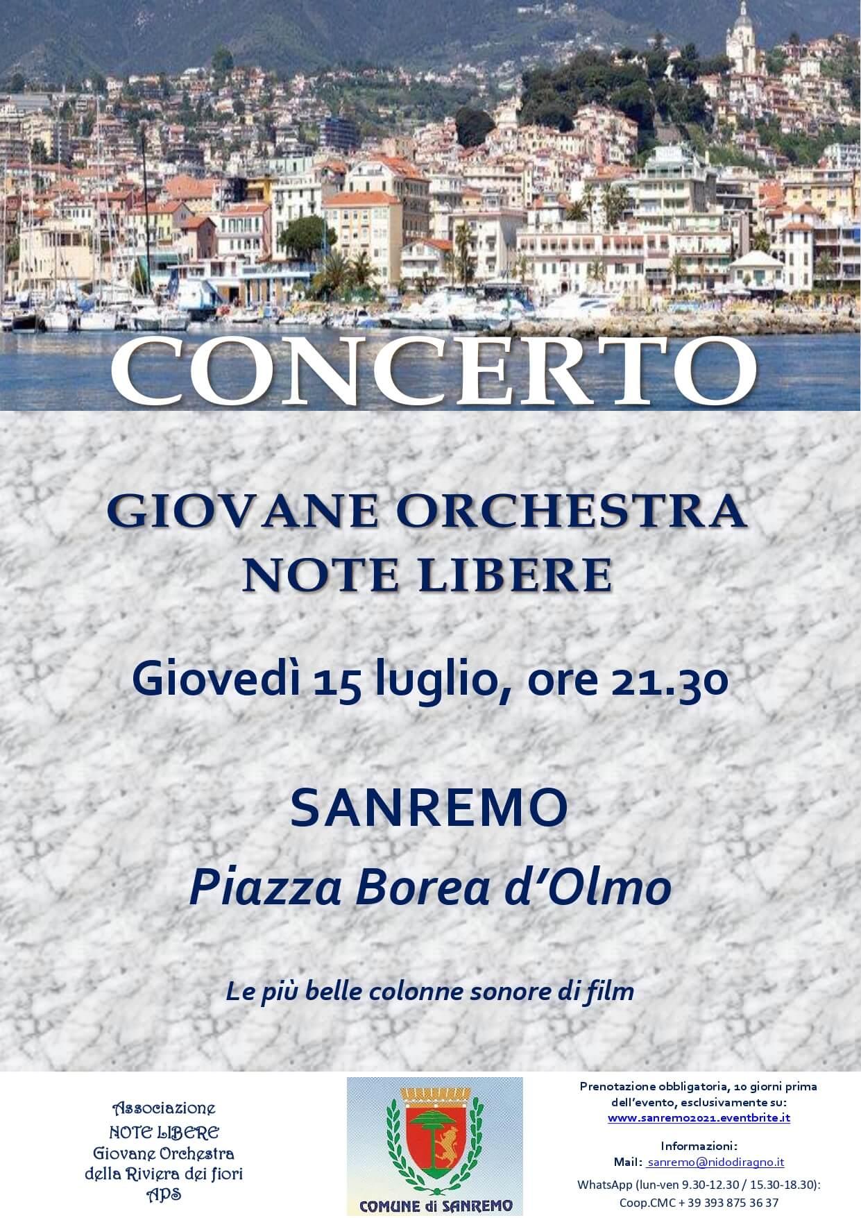 Locandina Sanremo 15-7-21 Note libere_page-0001 (1)