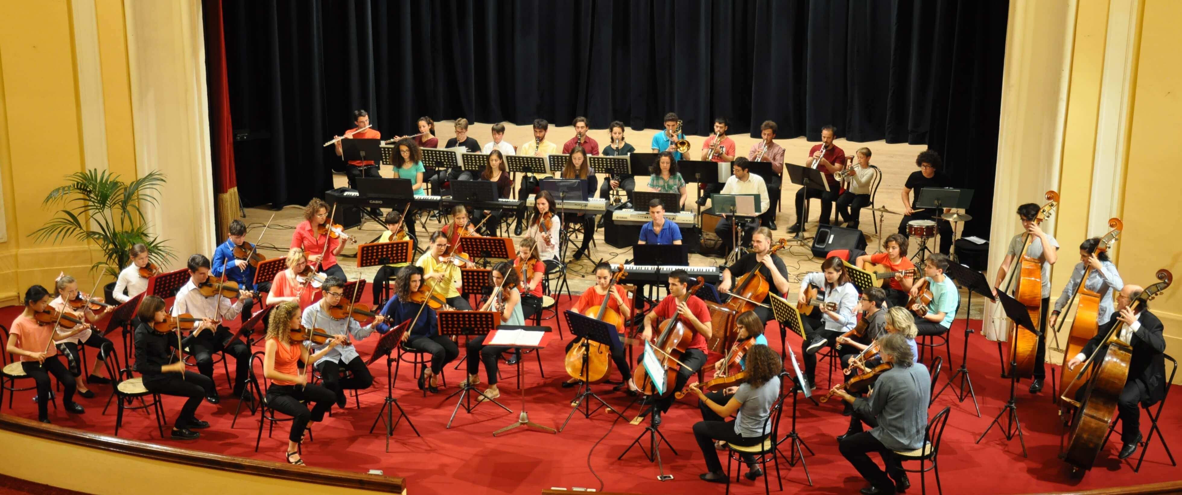 orchestracasino1